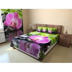 Покрывало Несравненная орхидея