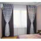 Шторы для гостиной/спальни Ванда-Софт